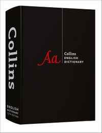 collins-english-dictionary-complete-and-unabridged-edition