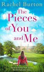 the-pieces-of-you-and-me