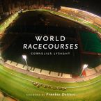 World Racecourses