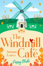 the-windmill-cafe-autumn-leaves-the-windmill-cafe-book-2