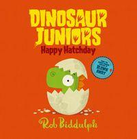 happy-hatchday-dinosaur-juniors-book-1
