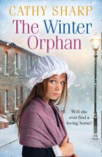 the-winter-orphan-the-children-of-the-workhouse-book-3