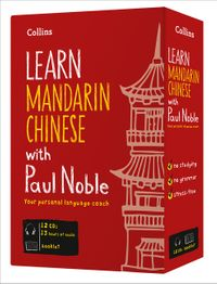 learn-mandarin-chinese-with-paul-noble-complete-course-mandarin-chinese-made-easy-with-your-personal-language-coach