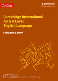 collins-cambridge-as-and-a-level-cambridge-international-as-and-a-level-english-language-students-book