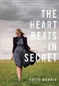 the-heart-beats-in-secret