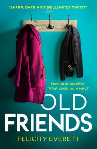 old-friends