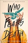 who-fears-death