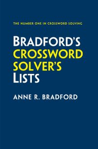 bradfords-crossword-solvers-lists-more-than-100000-solutions-for-cryptic-and-quick-puzzles-in-500-subject-lists