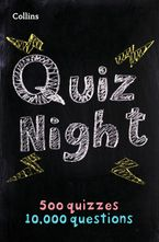 collins-quiz-night-10000-original-questions-in-500-quizzes