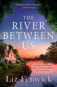 the-river-between-us