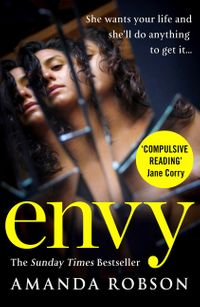envy-a-twisty-psychological-thriller-from-the-sunday-times-bestseller