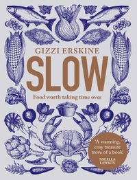 slow-food-worth-taking-time-over