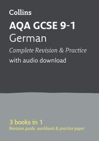 aqa-gcse-9-1-german-all-in-one-complete-revision-and-practice-ideal-for-home-learning-2022-and-2023-exams-collins-gcse-grade-9-1-revision