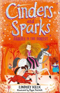 cinders-and-sparks-fairies-in-the-forest-cinders-and-sparks-book-2