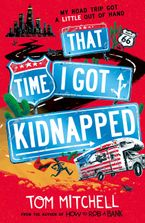 that-time-i-got-kidnapped