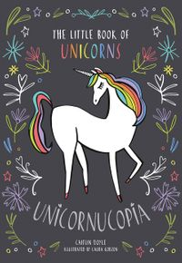 unicornucopia-the-little-book-of-unicorns