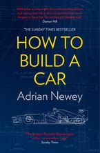 how-to-build-a-car-the-autobiography-of-the-worlds-greatest-formula-1-designer