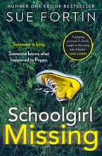 schoolgirl-missing-discover-the-dark-side-of-family-life-in-the-most-gripping-page-turner-of-2019