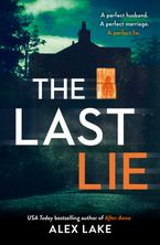 the-last-lie-the-must-read-new-thriller-from-the-sunday-times-bestselling-author