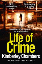 life-of-crime-the-gripping-epic-new-thriller-from-the-no-1-bestseller
