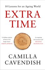 extra-time-10-lessons-for-an-ageing-world