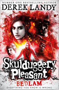 untitled-skulduggery-pleasant-book-12