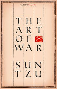 the-art-of-war-collins-classics