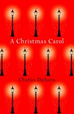 A Christmas Carol (Collins Classics) Paperback  by Charles Dickens