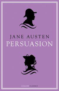 persuasion-collins-classics