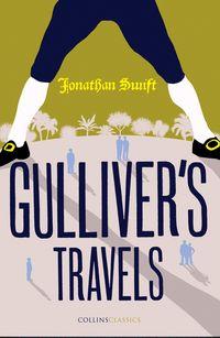 gullivers-travels-collins-classics