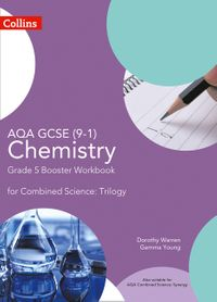 aqa-gcse-chemistry-9-1-for-combined-science-grade-5-booster-workbook-gcse-science-9-1