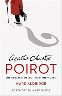 agatha-christies-poirot-the-greatest-detective-in-the-world