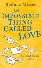 an-impossible-thing-called-love