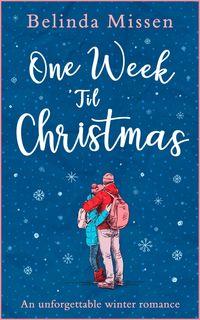 one-week-til-christmas