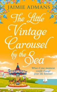 the-little-vintage-carousel-by-the-sea