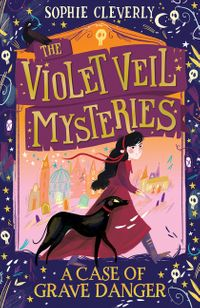 a-case-of-grave-danger-the-violet-veil-mysteries