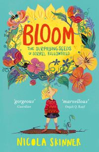 bloom-the-surprising-seeds-of-sorrel-fallowfield
