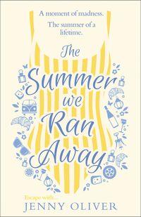 the-summer-we-ran-away