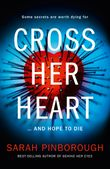 cross-her-heart