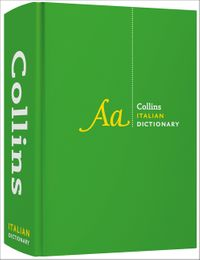 italian-dictionary-complete-and-unabridged-for-advanced-learners-and-professionals-collins-complete-and-unabridged