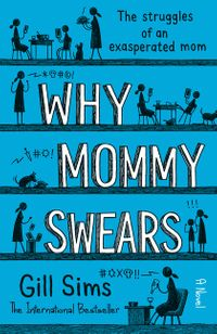 why-mommy-swears