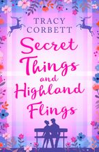 secret-things-and-highland-flings