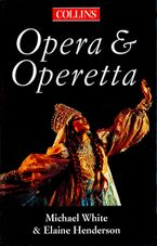 the-collins-guide-to-opera-and-operetta
