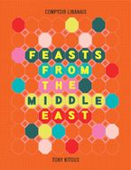 feasts-from-the-middle-east
