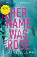 her-name-was-rose