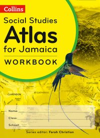collins-social-studies-atlas-for-jamaica-workbook