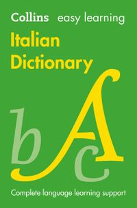 easy-learning-italian-dictionary-trusted-support-for-learning-collins-easy-learning
