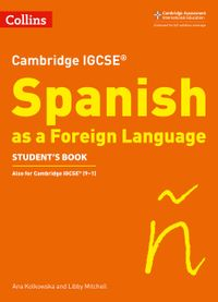cambridge-igcse-spanish-students-book-collins-cambridge-igcse