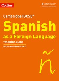 cambridge-igcse-spanish-teachers-guide-collins-cambridge-igcse