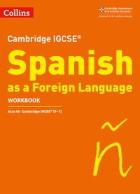 cambridge-igcse-spanish-workbook-collins-cambridge-igcse